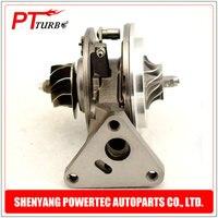 Turbo K04V Turbo Chretien 53049880032 53049700032 Core Turbine Cartridge 070145701E Voor Volkswagen T5 Transporter 2.5TDI Axd
