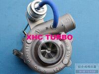 NEW GENUINE GT25 700716 5020S 8980000311 Turbo turbocharger for ISUZU NQR Truck,4HK1 5.2L 175HP