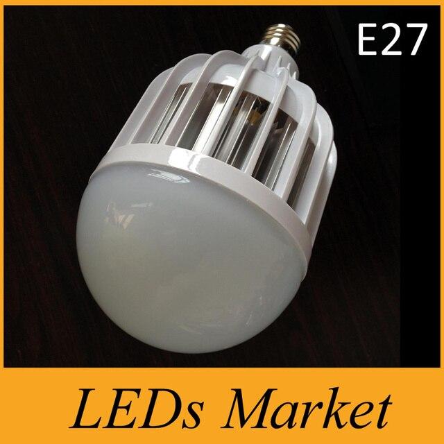 High 18w 20w 24w 36w 45w Led Bulb Light Bird Energy Saving Lamp