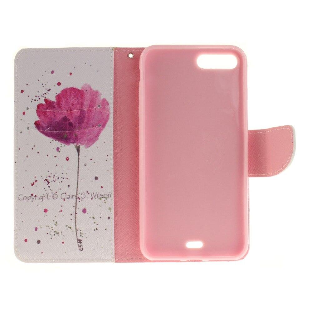 Iphone 7 Plus Cute Cizgi Cizgi Həvəskarları Üçün Bəbir - Cib telefonu aksesuarları və hissələri - Fotoqrafiya 6