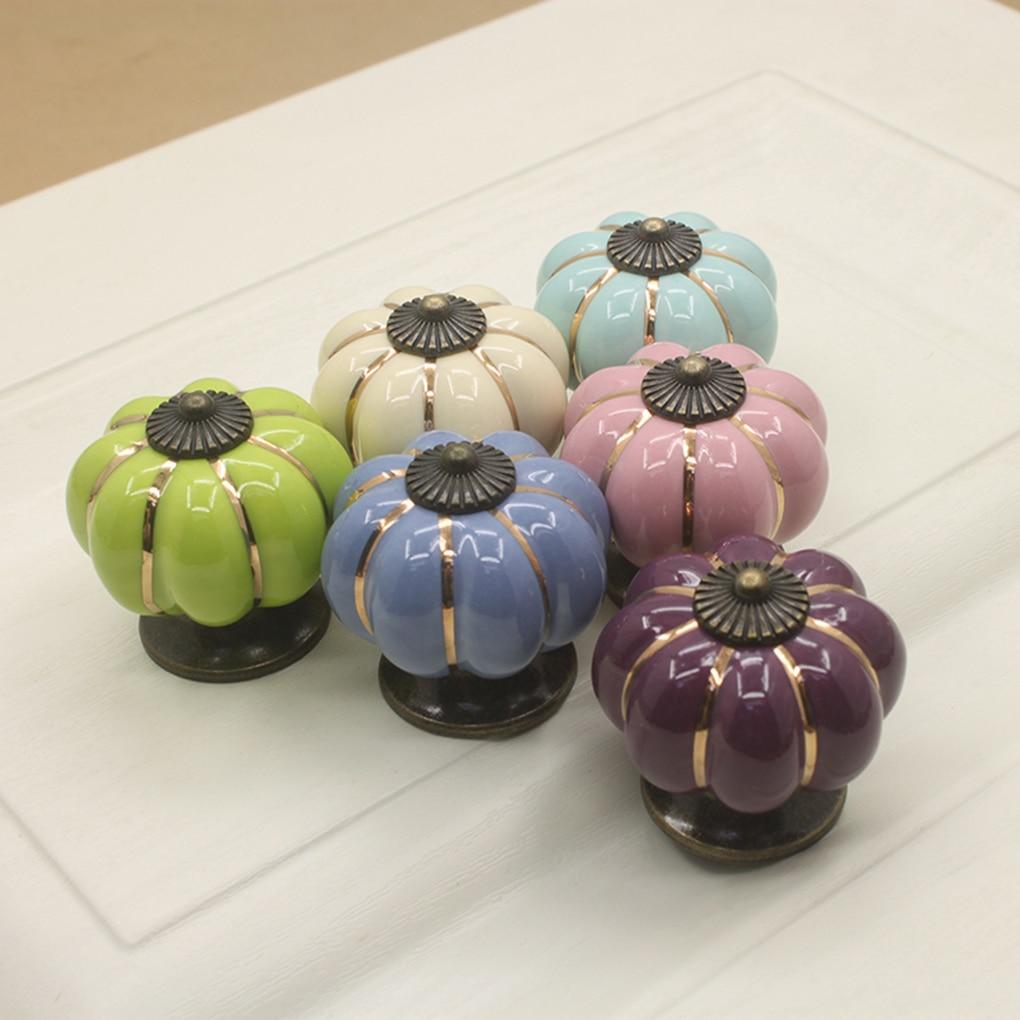 NEW Longaberger Heirloom Floral Brownie 8x8 Serving Solutions Basket Liner