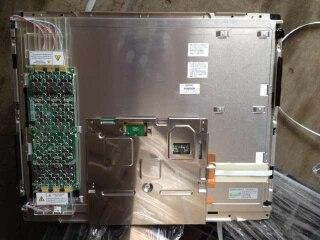LQ231U1LW22 lcd display screen panel Repair replacement