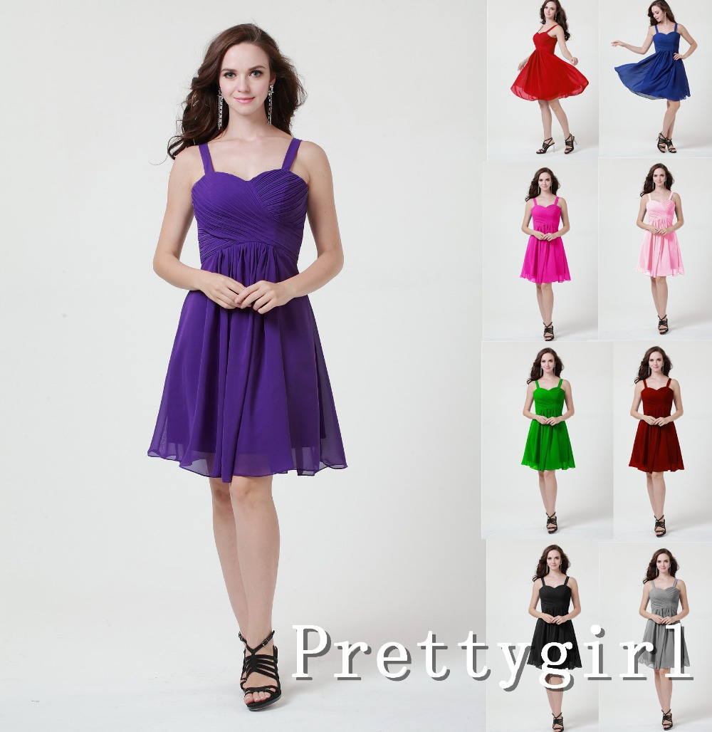 Simple Purple Dresses For Teenagers | www.pixshark.com ...