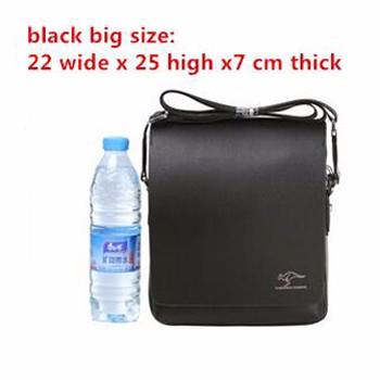 Black big 4363