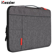 13-13.3 Laptop bag for Dell Asus Lenovo HP Acer Handbag Computer 13.3/15.6 inch for  Laptop/Notebook Computer 13.3 Sleeve Case софия чайка подумай дважды