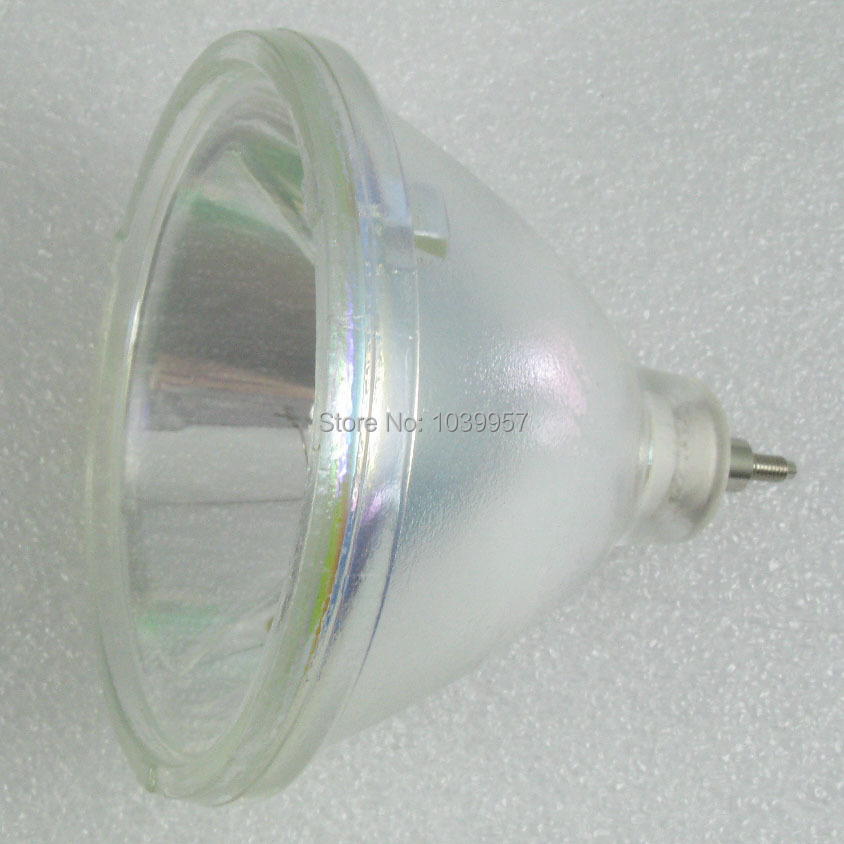 ФОТО Replacement Compatible DLP TV Projector Bare Bulb Y196-LMP / 75007111 for TOSHIBA 62HM116 / 62HM196 Projectors