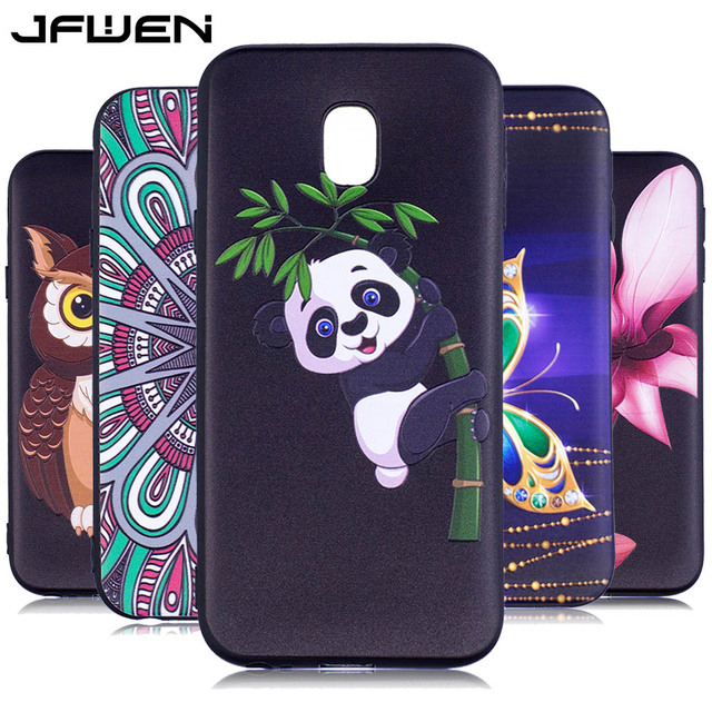 cover samsung galaxy j3 2017
