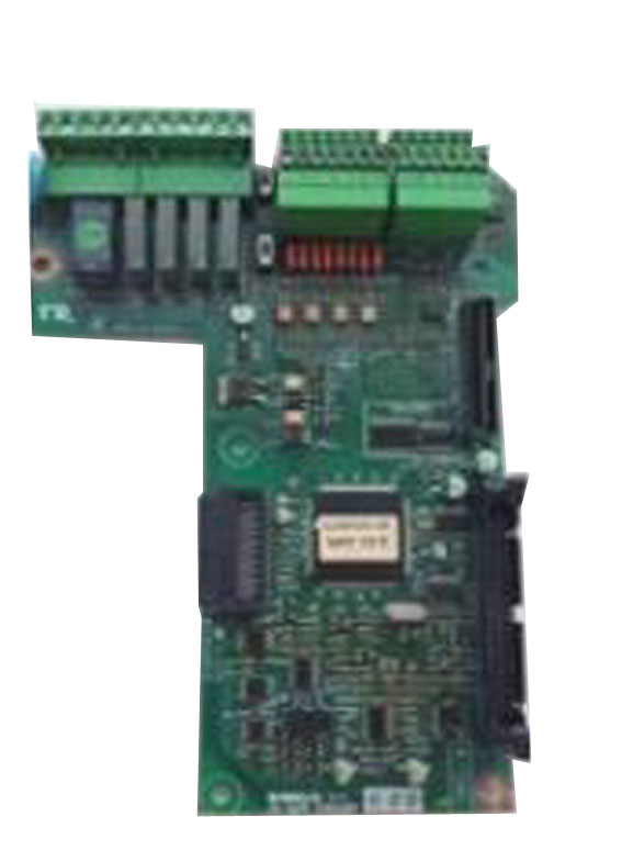 все цены на IP5A Frequency converter parts Control panel CPU plate a main board brand онлайн