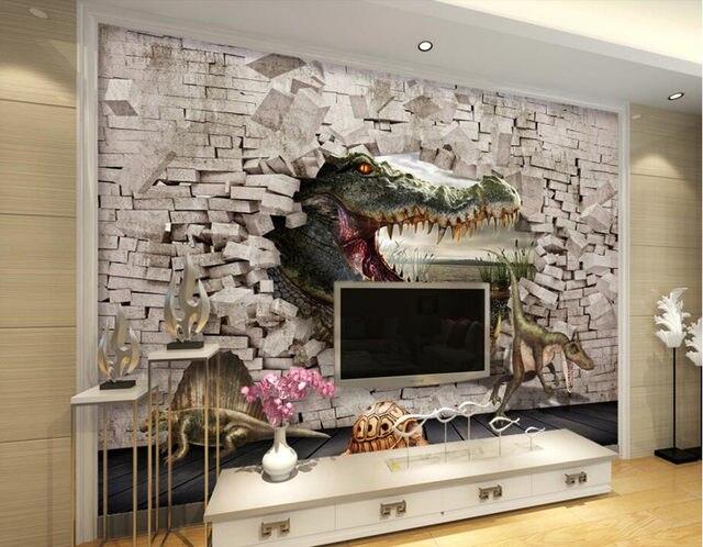 Awesome Carta Da Parati Soggiorno Ideas - Modern Home Design ...