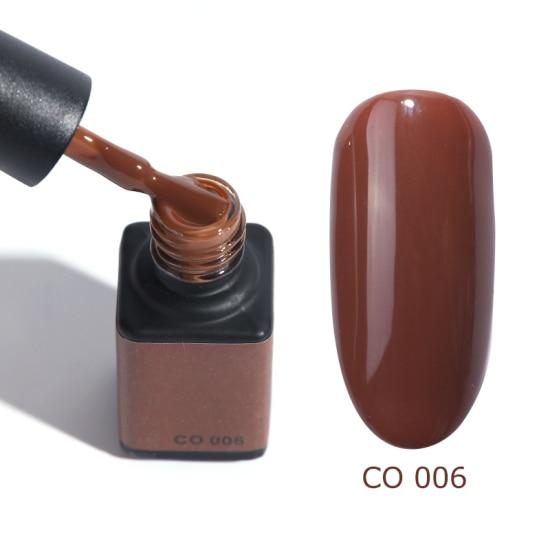 CO 006