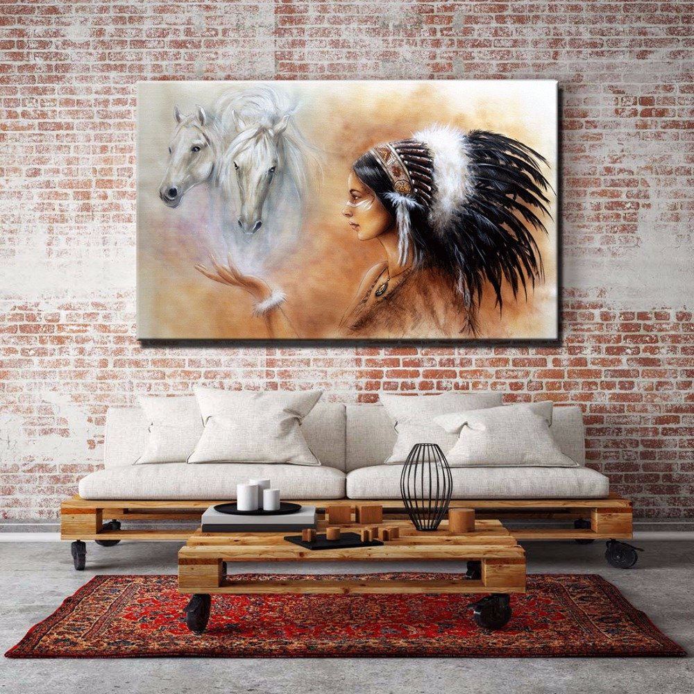 Paintings For Living Rooms Big Paintings For Living Room India Nomadiceuphoriacom
