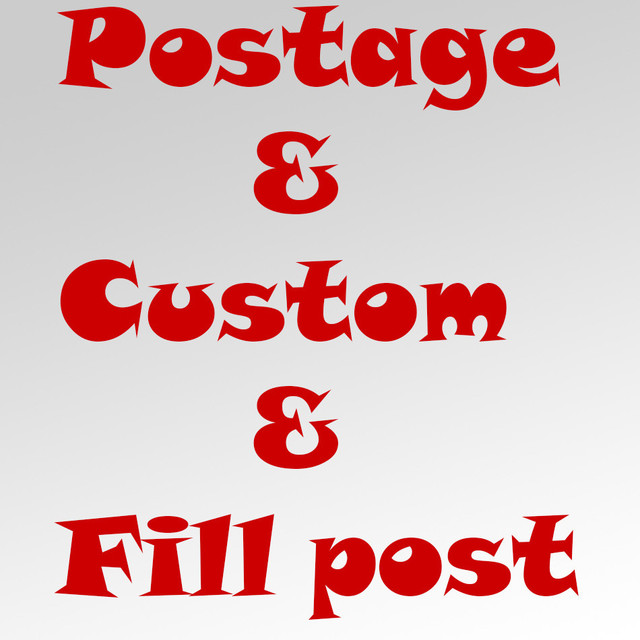 Top sell wall sticker custom made any design any text size poatage fill price difference make