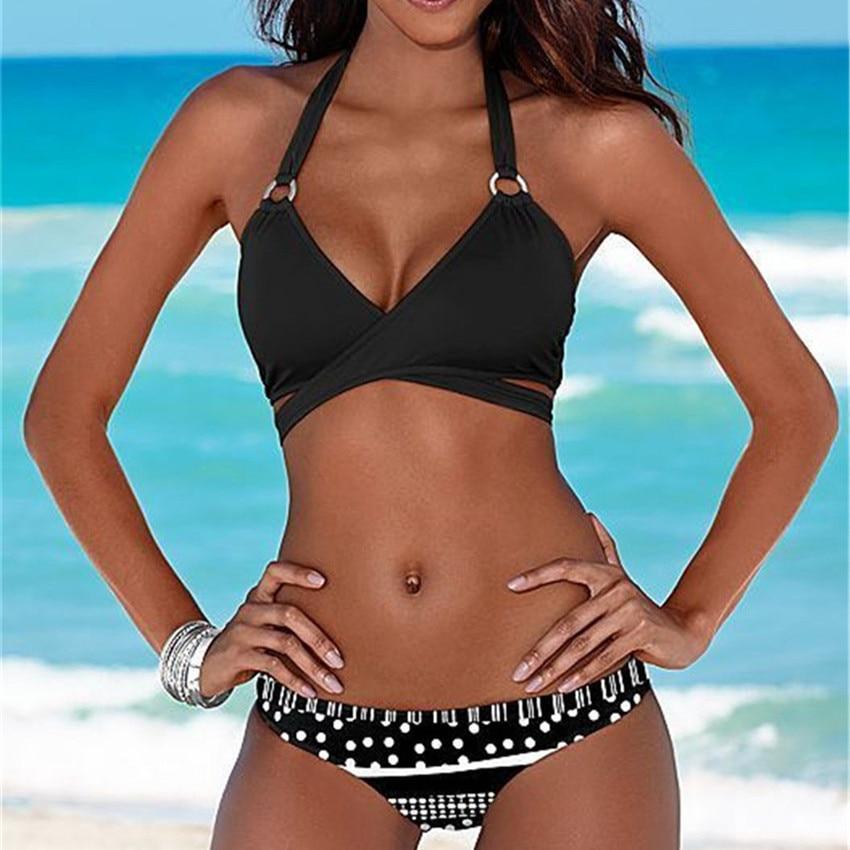 Sexy Womens Beach Shorts Swimwear Boho Crochet Short Pants Summer Beach Wear Casual Hot Pants