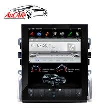 """Tesla estilo 10,4 """"radio del coche de la pantalla de navegación GPS reproductor de DVD para Porsche Macan 2014, 2015, 2016, 2017 Android 6,0 unidad de Multimedia"""
