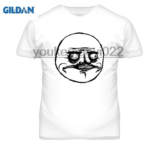 US $21 99 |Me Gusta 4chan T Shirt-in T-Shirts from Men's Clothing on  Aliexpress com | Alibaba Group