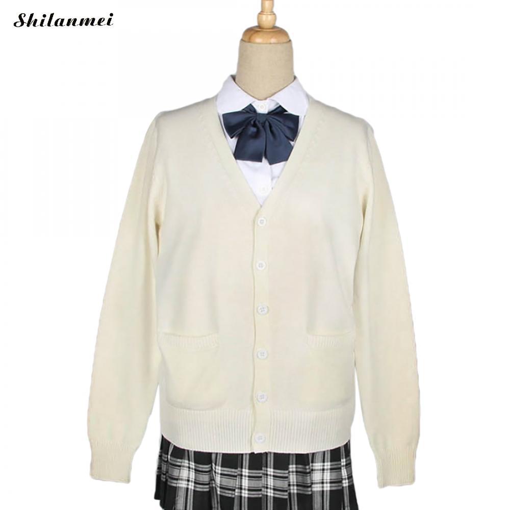 Women Cardigan Harajuku Kawaii Cute Knitted Sweater Knitwear Mrx Pink Brown Woman Branded Tanks Tanktop Wanita Buyer Notes