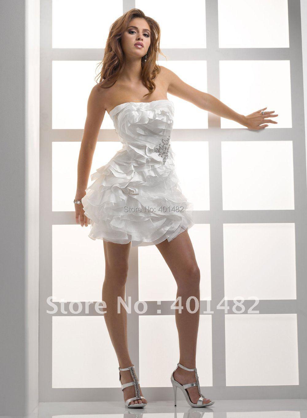 david tutera wedding dresses bridal fashion week spring straight wedding dresses David Tutera Spring sleeveless mermaid gown with paisley beaded embroidery and illusion keyhole