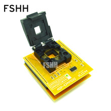 ADP-EPM7032 programmer adapter for HI-LO ALL-11