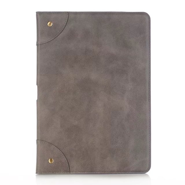 For New iPad Pro 2017 Tablet Case Cover PU Leather 10.5 inch Slim Protective Stand Shockproof For New iPad Pro 10.5 2017 2017 new for ipad pro 10 5 tablet case cover slim pu leather protective stand fundas inch skin