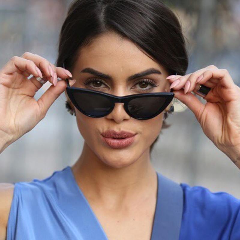 QPeClou-Small-Cat-Eye-Sunglasses-Women-Fashion-2017-Red-Cateye-Sun-Glasses-Female-Brand-Gradient-Oculos