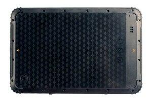 """Image 4 - 2017 industrie Robusten Touch Tablet PC Windows 10 Dünne Wasserdichte Staubdichte Shockproof Handy 8 """"2G RAM GPS 4G LTE Android 5.1"""