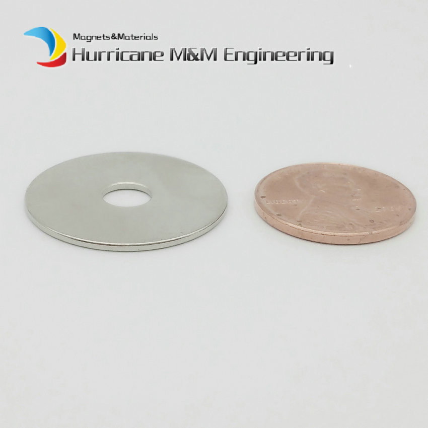 NdFeB Magnet Ring Dia 24.3x6x1.1 mm N42M 100 degree C Thin Axially Magnetized Strong Neodymium Permanent Rare Earth Magnets 1 pack ndfeb magnet ring 10x5x2 0 1 mm diameter 0 39 strong magnets axially magnetized nicuni coated rare earth magnet