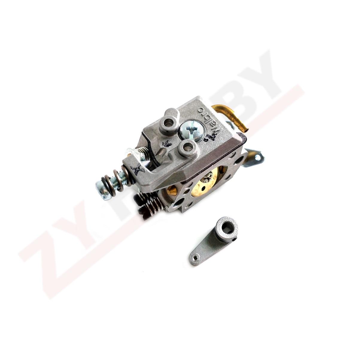 1 Pc carburateur Walbro pour DLE20RA moteur RC modèle avion moteur Carb Drone jouet pièces