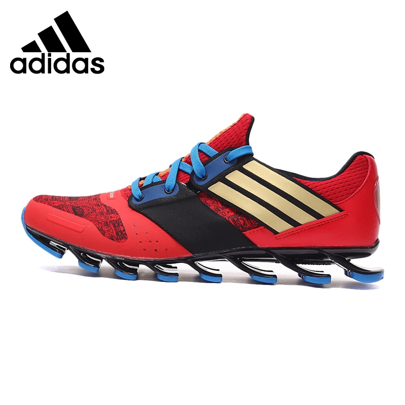 Shoes Salegt; On Springblade Running Off37Discounts XOnPk0w8