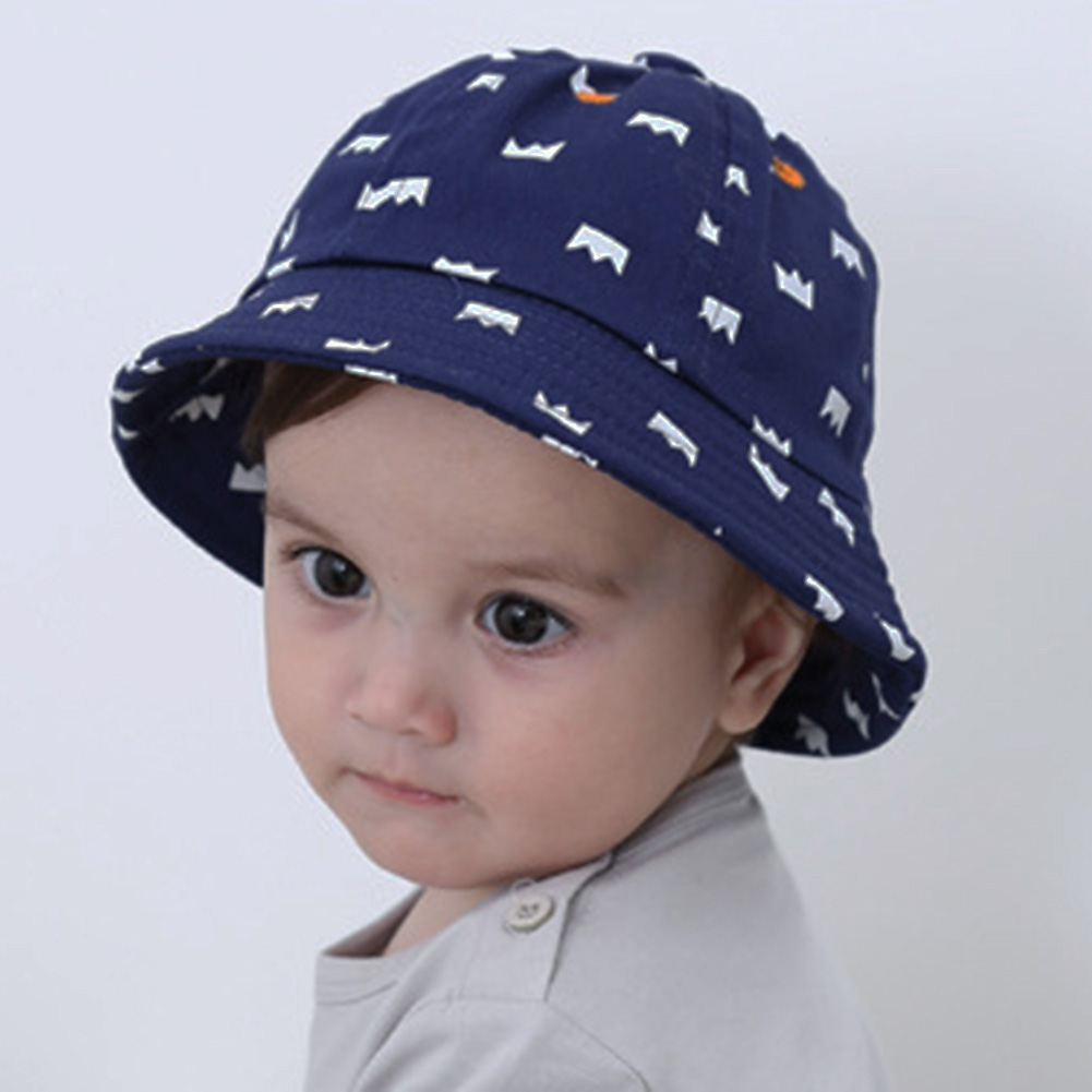 f1da2458b740 Cute Baby Sun Hat Girls Hats Cap Newborn Photography Props Boys Hats ...