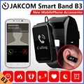 Jakcom B3 Smart Watch New Product Of Accessory Bundles As For Lenovo A319 Telefones Celulares Parafusadeira
