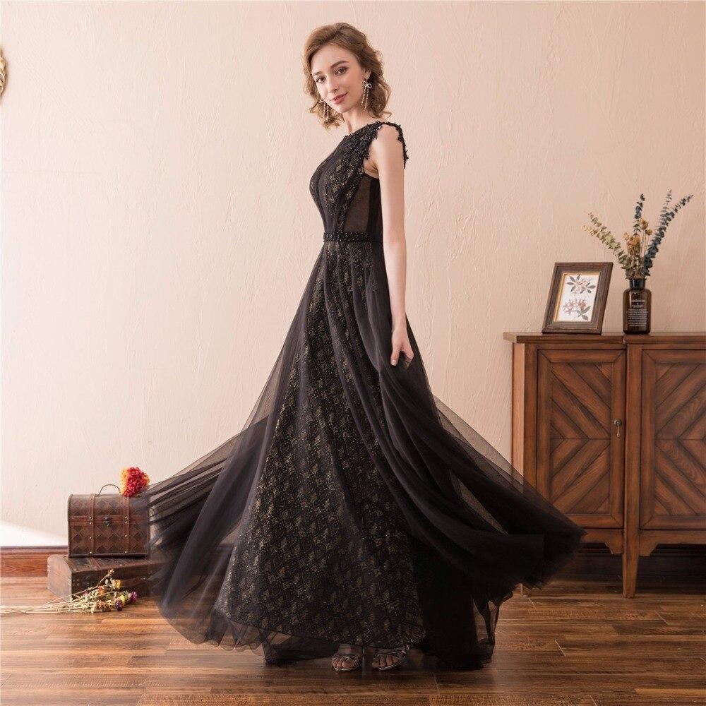2018 New Arrival Hot Vintage A Line Bridesmaid Dresses Floor Length ...