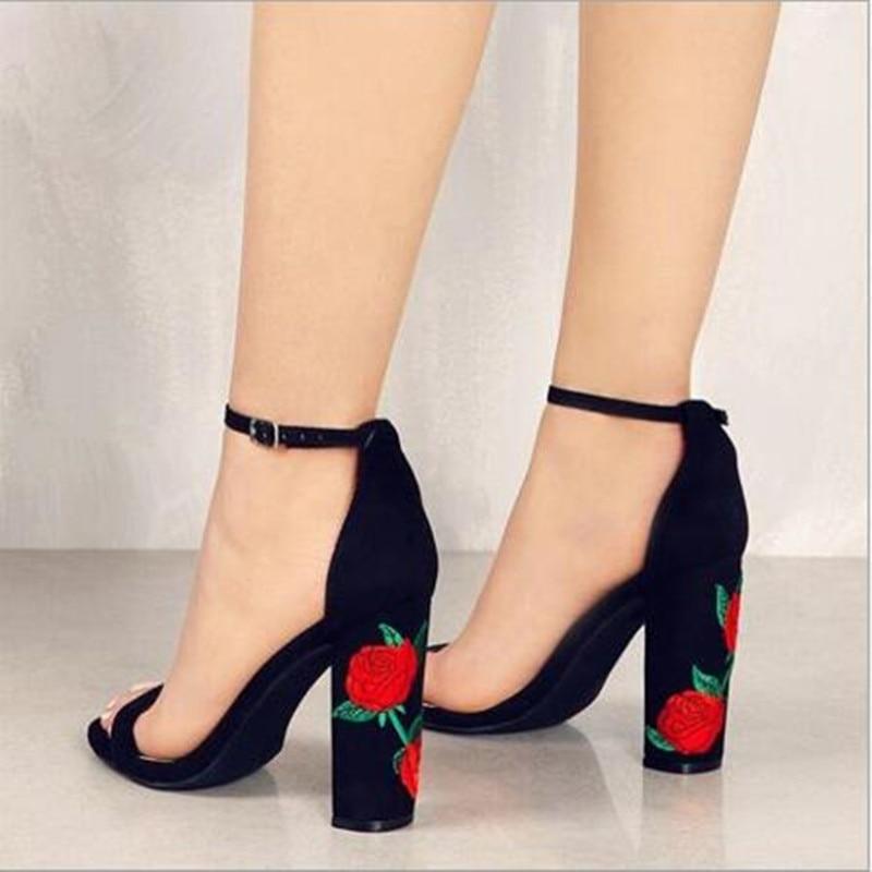 Νέα Γυναικεία Καλοκαιρινά Παπούτσια - Γυναικεία παπούτσια