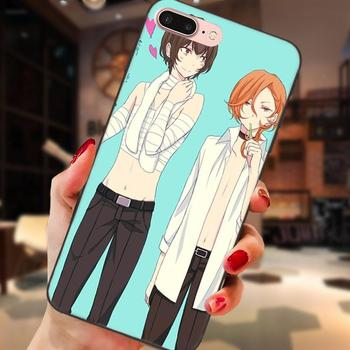 japan-bungou-stray-dogs-for-huawei-honor-5a-6a-6c-7a-7c-7x-8a-8c-8x-9-10-p8-p9-p10-p20-p30-mini-lite-plus-soft-cases-covers