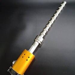 Ультразвуковой биодизельный реактор, химической экстракции и каталитический 1500 W