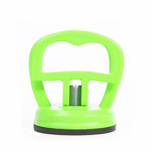Image 3 - 2.2 Inch Car Body Dent Removal Tools Ding Remover Puller Sucker Bodywork Panel RepairSuctionCupTool Bodywork Panel Puller Lifter