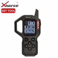 Original Xhorse VVDI Key Tool Remote Key Programmer VVDI VAG Key Tool Auto Transponder Key Generator Programmer