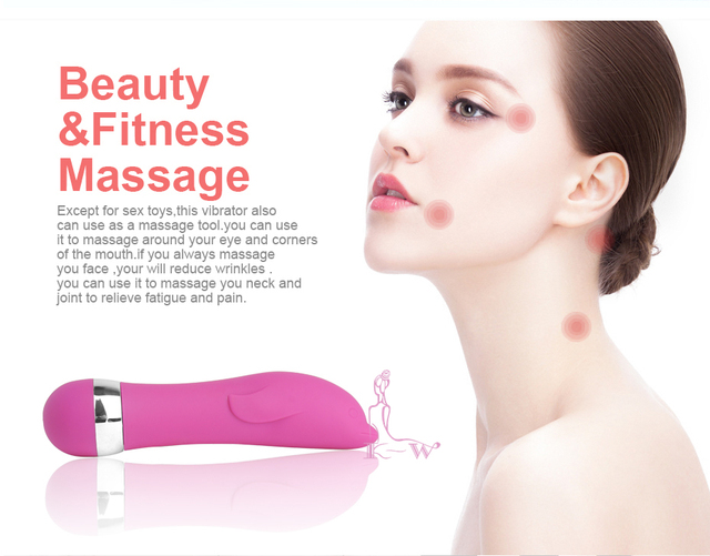 Sex toys females women Vaginal Clitoral massager sex products