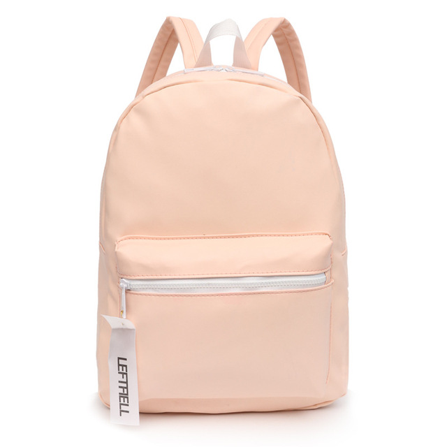 Women Silver Backpack Holographic Leather Bag Brand Korean for Teenage  Girls Cute Rucksack Vintage Laptop Backpacks 7382b7ca97