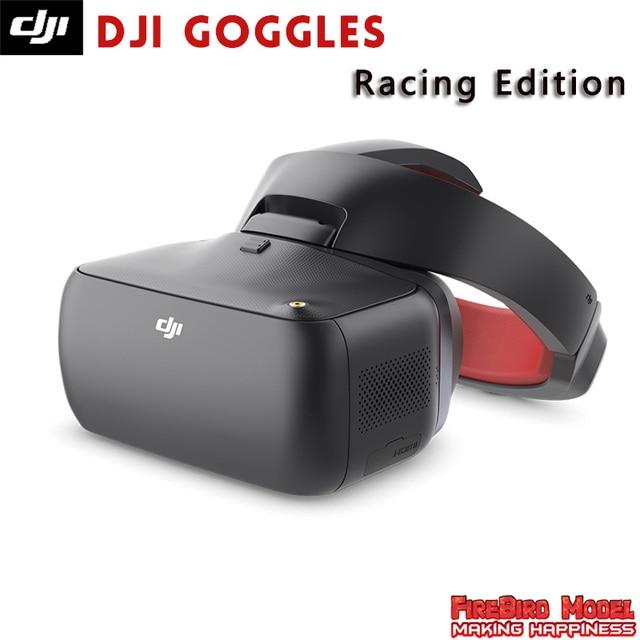 Купить dji goggles с таобао в курск mavic air combo пульт купить