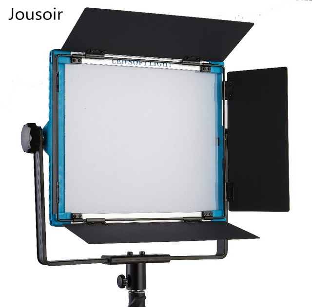 a1200c app control led lamp 4 colors photography soft light panel