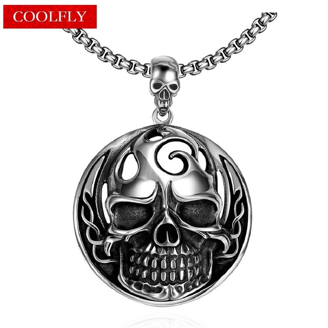 necklace partner needed products gifts apocalypse partners zombie most