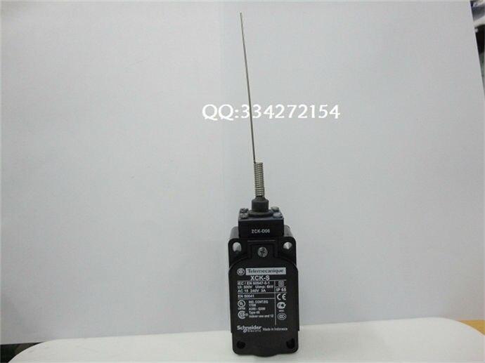 все цены на  Limit Switch XCK-S ZCK-S1 ZCKD06 ZCK-D06 XCKS106 XCK-S106  онлайн