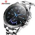 2017 longbo reloj de cuarzo hombres reloj famosa marca de fábrica superior de lujo relojes de pulsera hombre reloj de cuarzo reloj relogio masculino hodinky