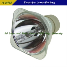 Totally NEW Compatible Projector Lamp 5J.J4V05.001 for BENQ MW851 UST,MW851UST,MX850 UST,MX850UST without housing replacement projector lamp with housing 5j j4v05 001 for mw851ust mx850ust projecctor