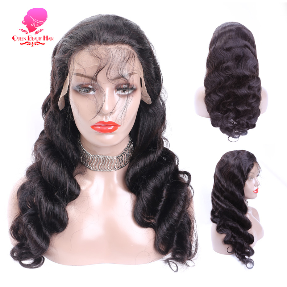 wigs (1)