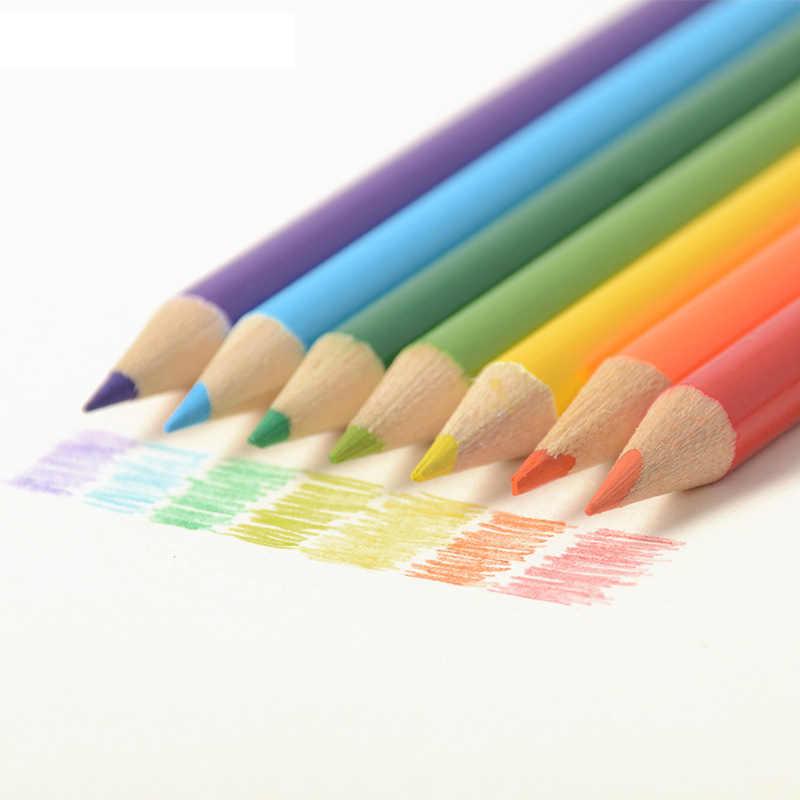 ce4d785fb9bf ... de Arte de 109 piezas con pincel de acuarela, juego de herramientas de  artista. PRODUCTOS RELACIONADOS. 208 piezas dibujo regalo conjunto arte  marcador ...