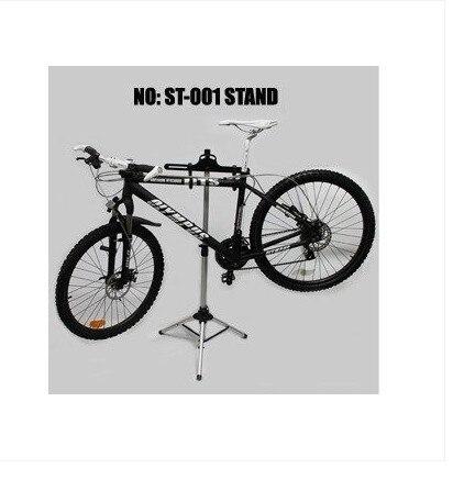 велосипед напольная подставка