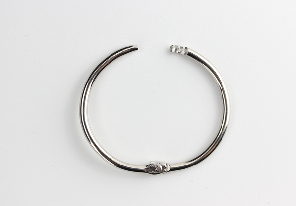 Shower Curtain Hooks Metal Rings 50 Pcs Round  Loose Leaf Binder Rings Nickel Plated Book Ring Easy Glide Silver Bathroom Tool