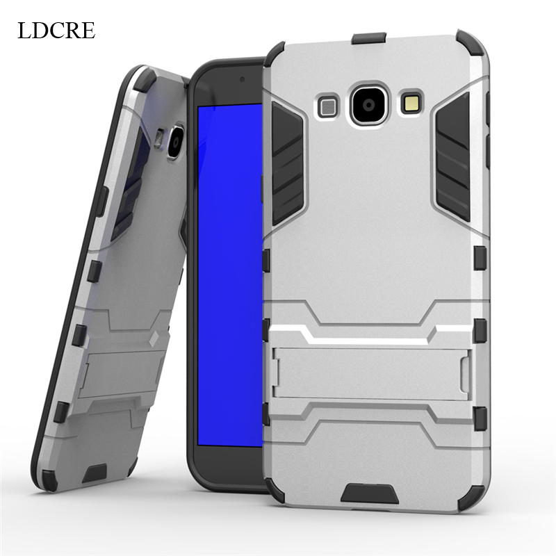 For <font><b>Samsung</b></font> Galaxy A8 2015 Case ,LDCRE Hard Rubber Phone Cover Case for <font><b>Samsung</b></font> A8 2015 Cover For <font><b>Samsung</b></font> A8 <font><b>A8000</b></font> Case Coque image