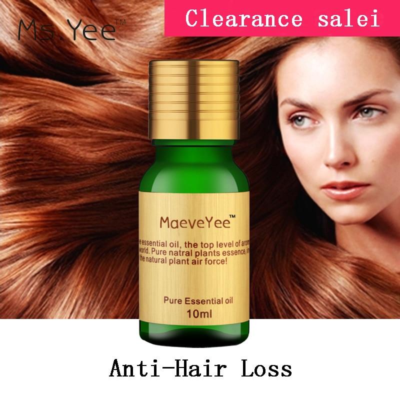 Huiles essentielles pour la santé des cheveux Soins du cuir chevelu - Soins de la peau